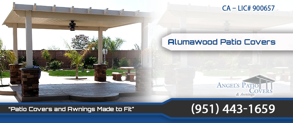 Alumawood Patio Covers U0026 Awnings Serving The Inland Empire And Surrounding  Areas